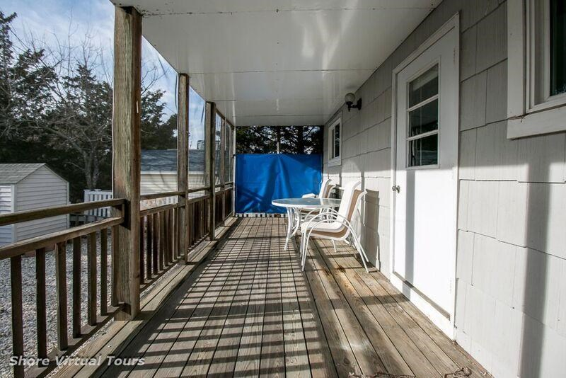 384 24th Street - Picture 13