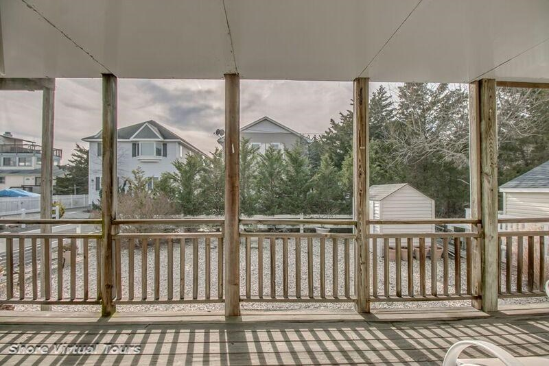 384 24th Street - Picture 14
