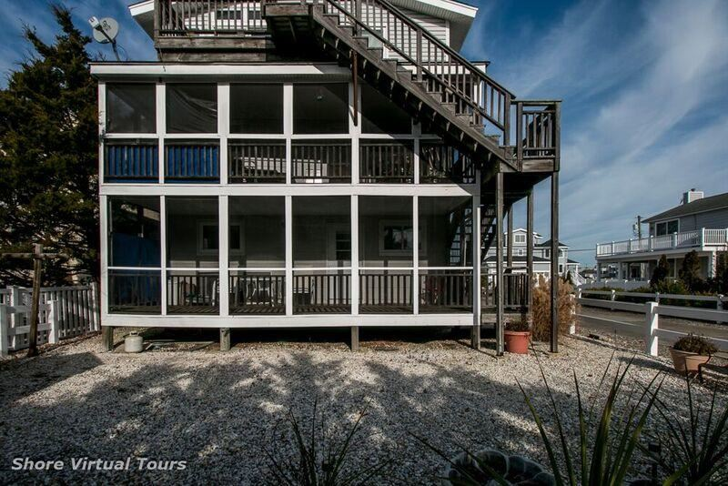 384 24th Street - Picture 15