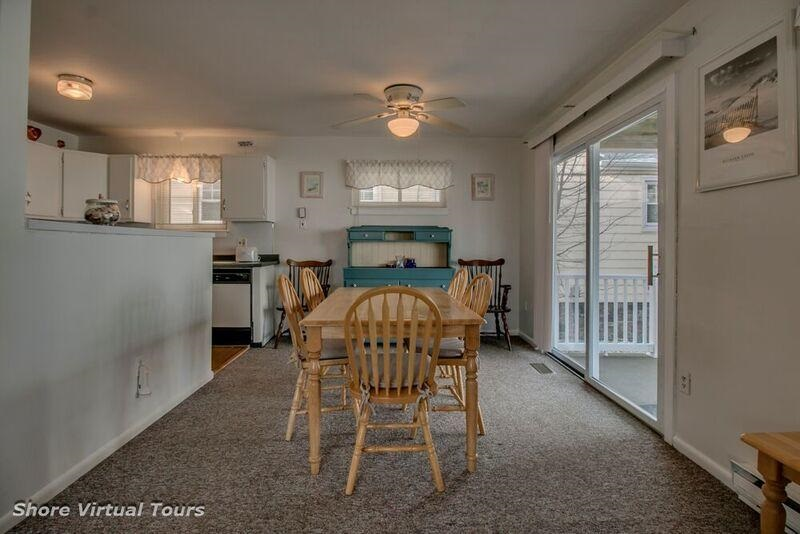 384 24th Street - Picture 4
