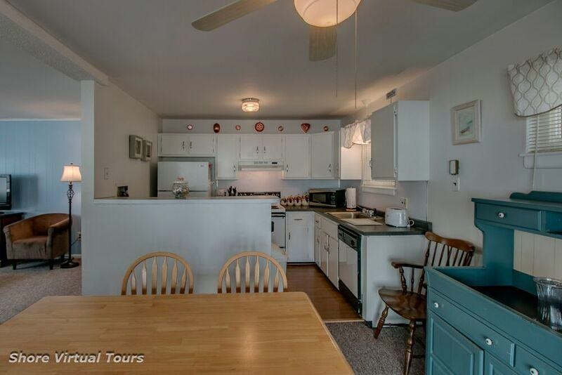 384 24th Street - Picture 5
