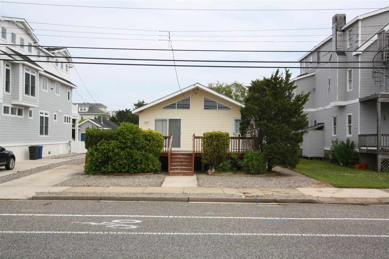 1159 Dune, Avalon, NJ 08202