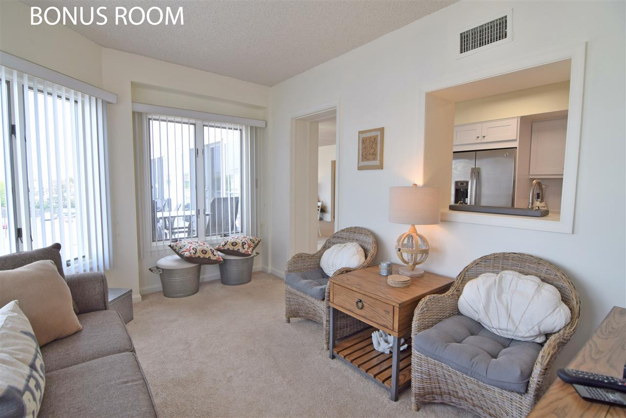 1100 Ocean Drive - Picture 12