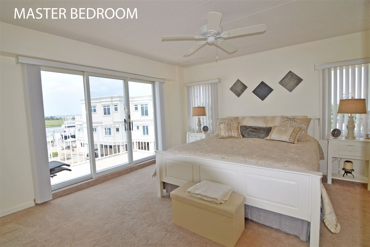 1100 Ocean Drive - Picture 14