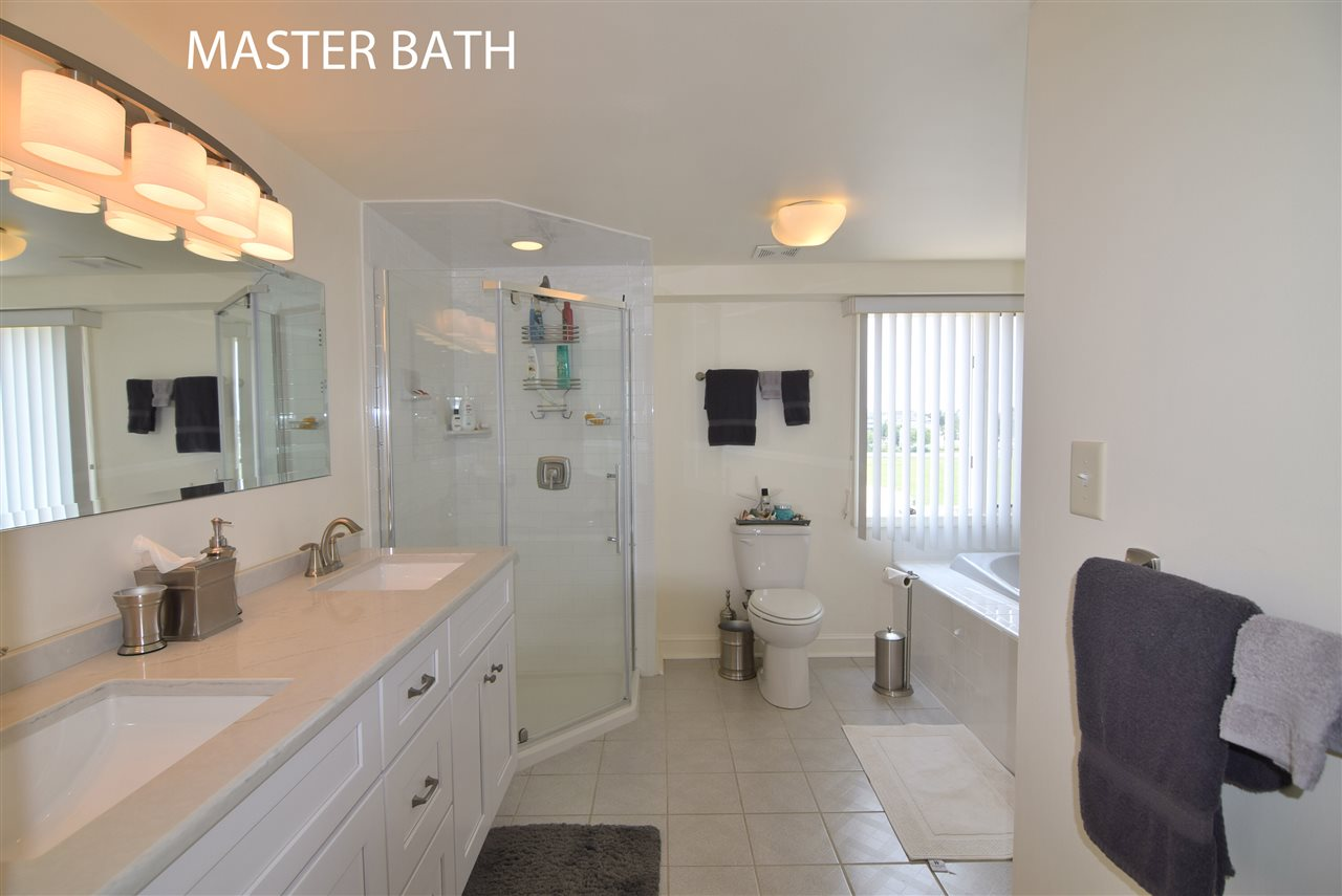 1100 Ocean Drive - Picture 15