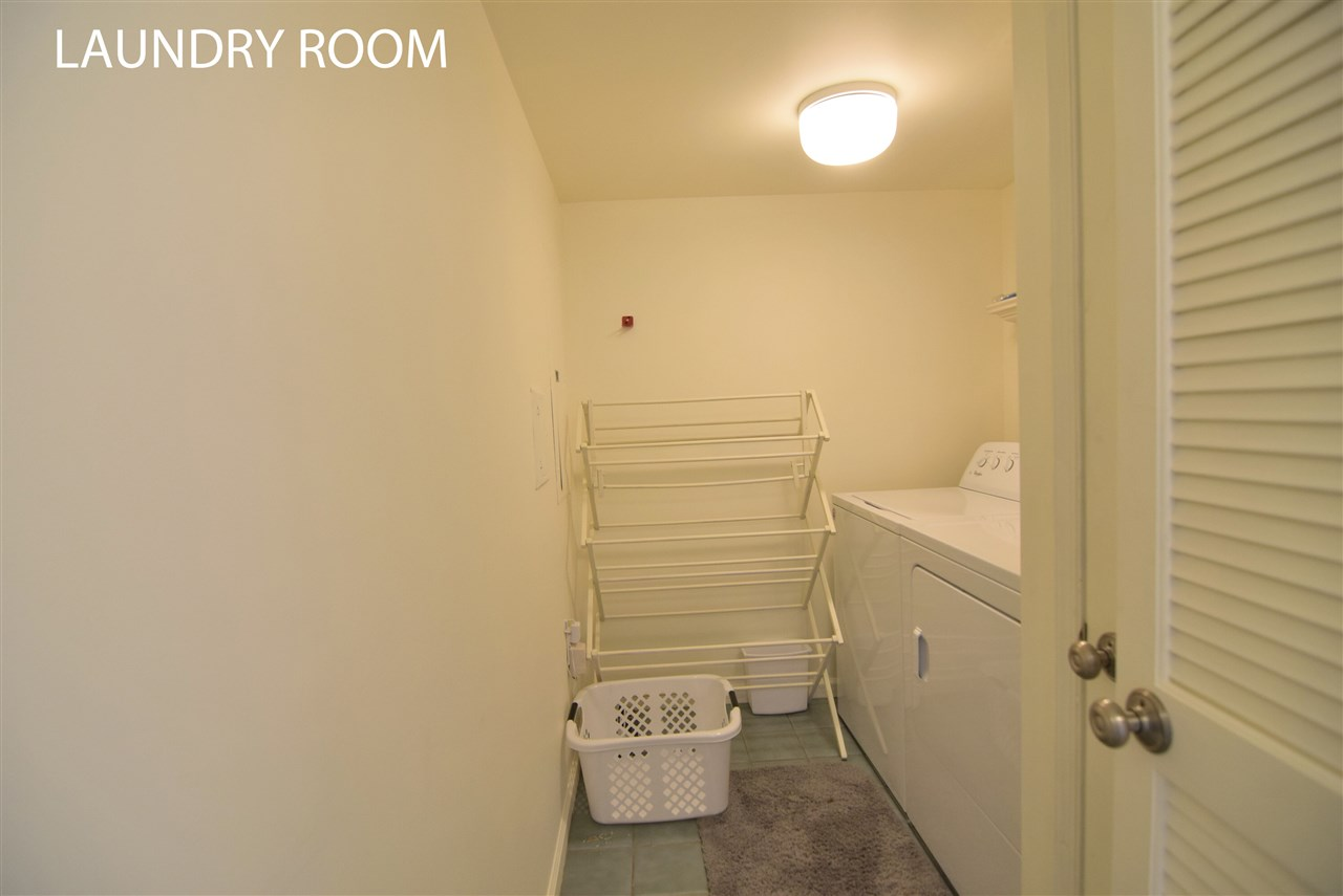 1100 Ocean Drive - Picture 19