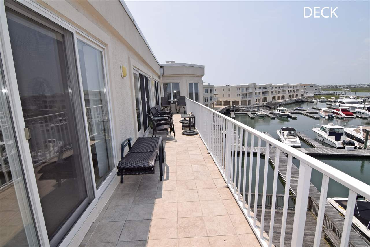 1100 Ocean Drive - Picture 20