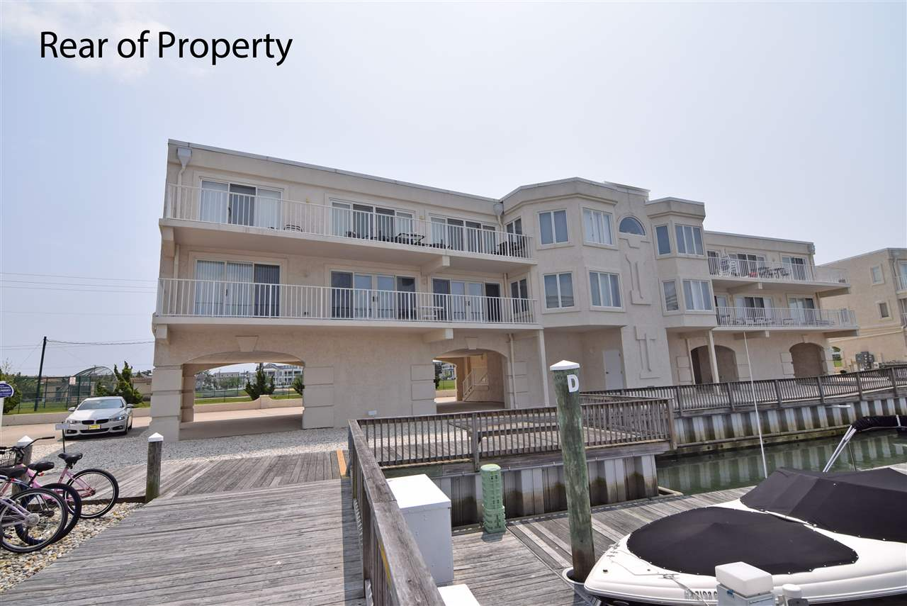 1100 Ocean Drive - Picture 23