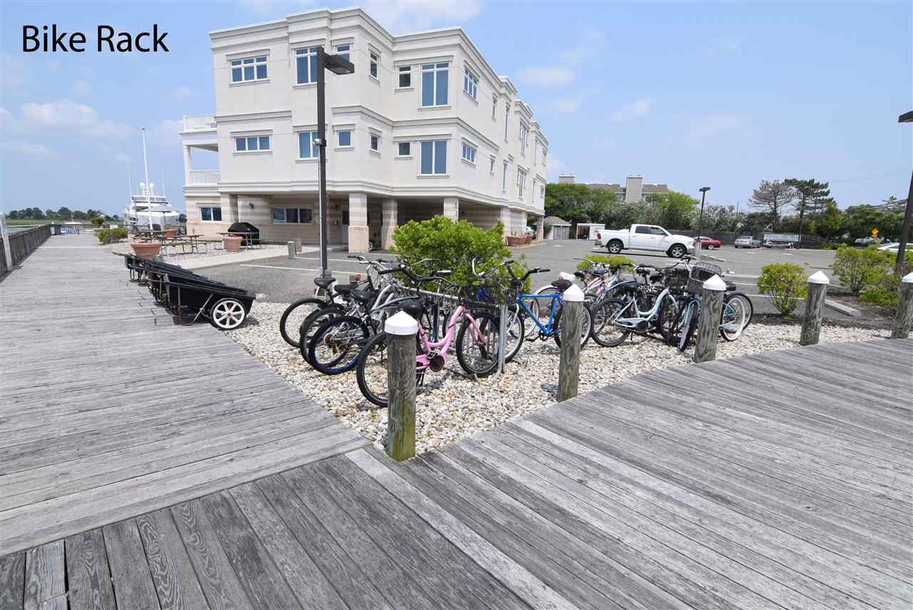 1100 Ocean Drive - Picture 24