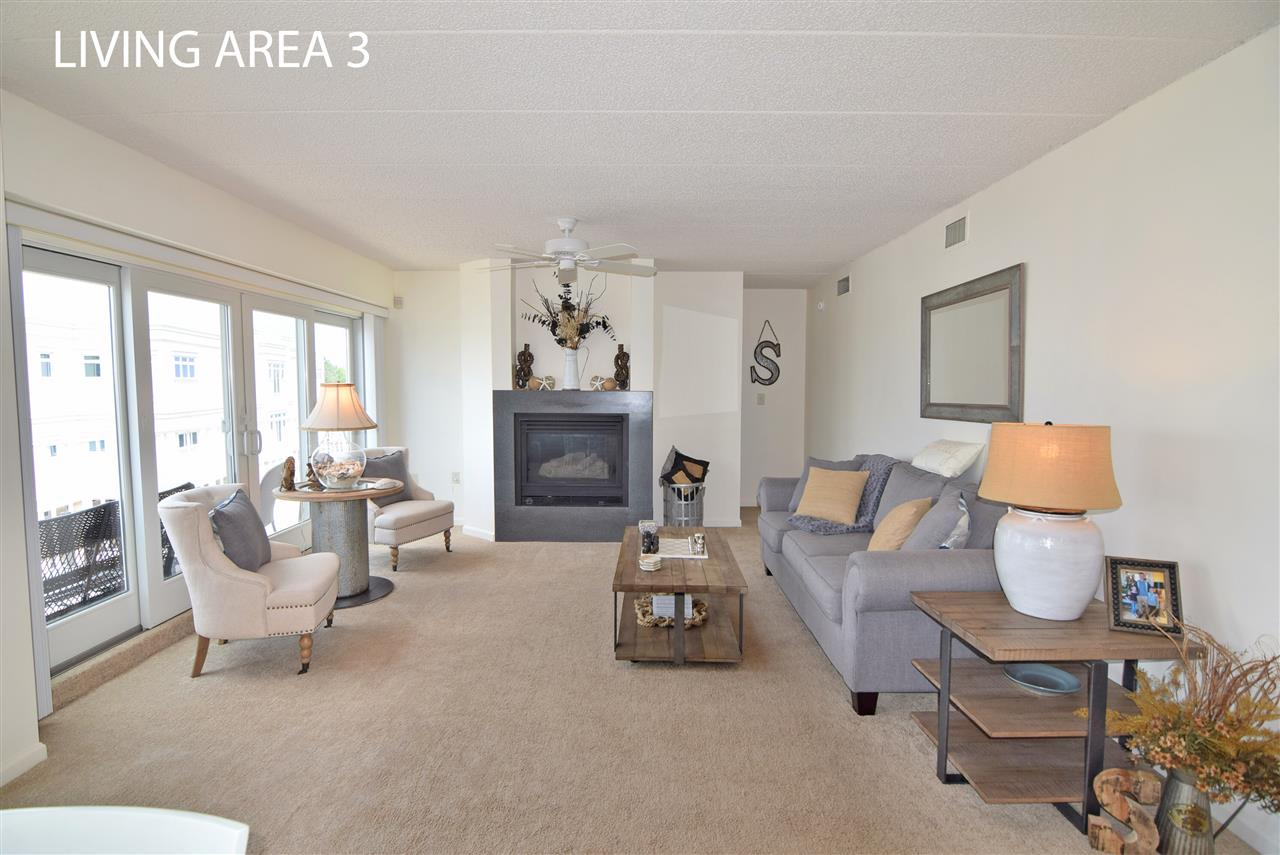 1100 Ocean Drive - Picture 5