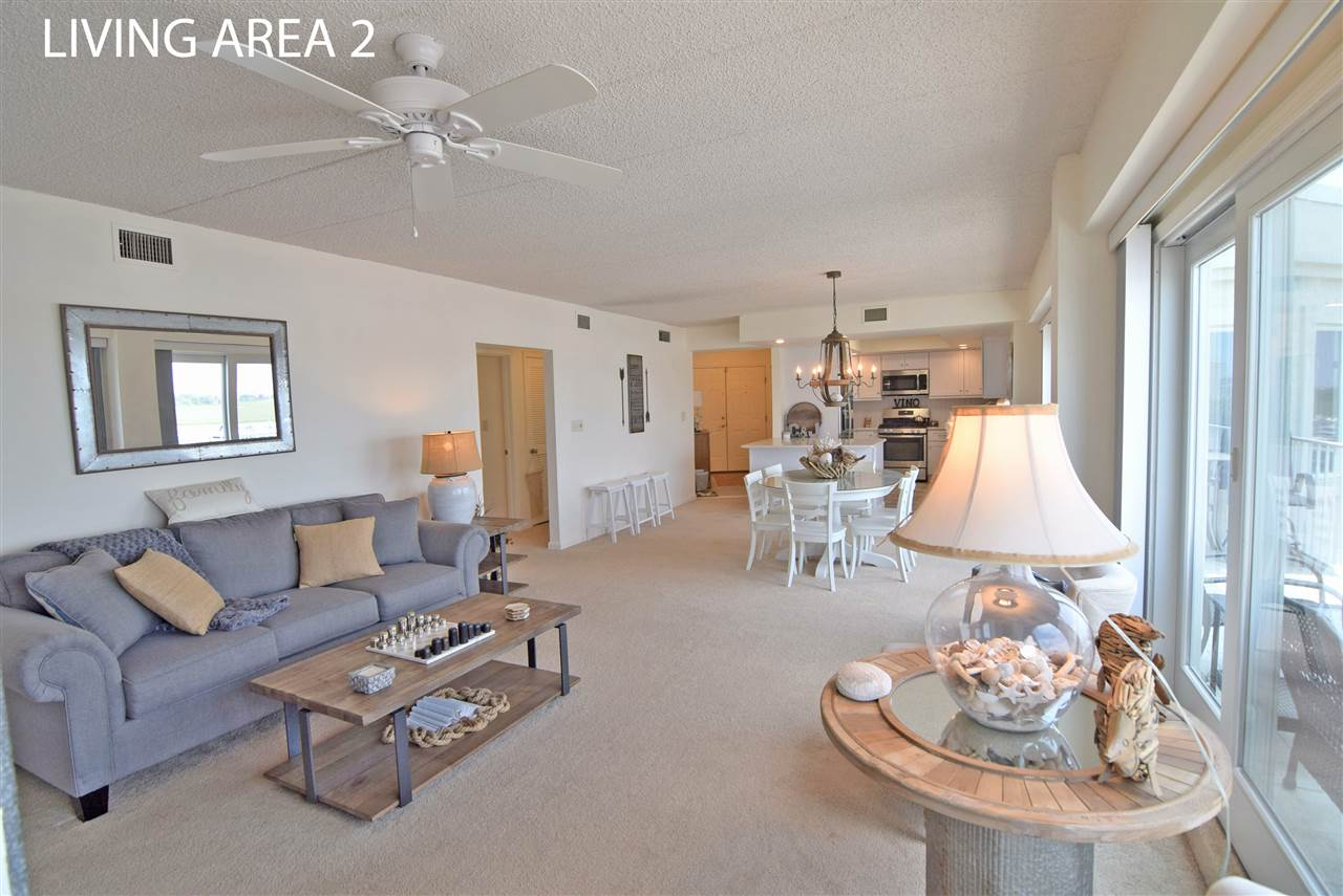 1100 Ocean Drive - Picture 6