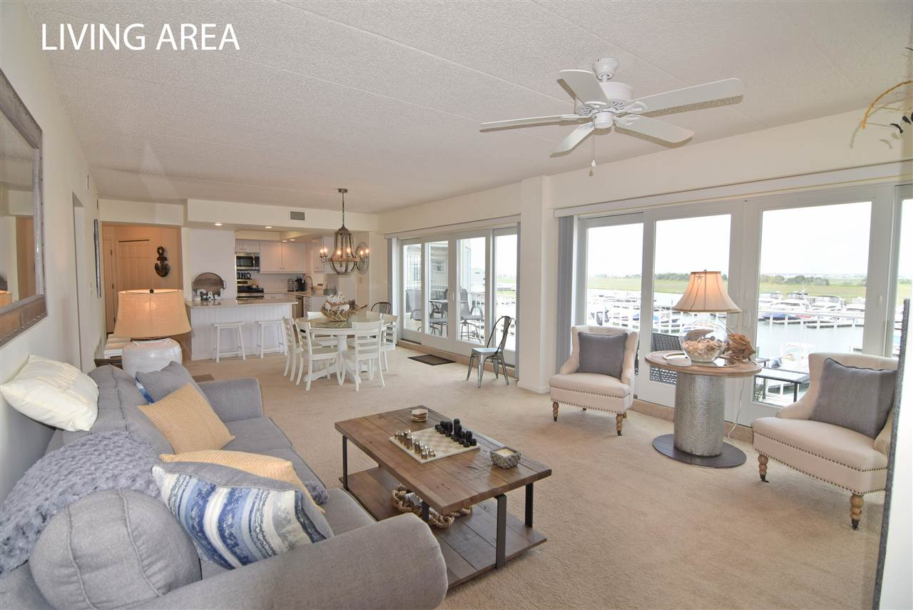 1100 Ocean Drive - Picture 7