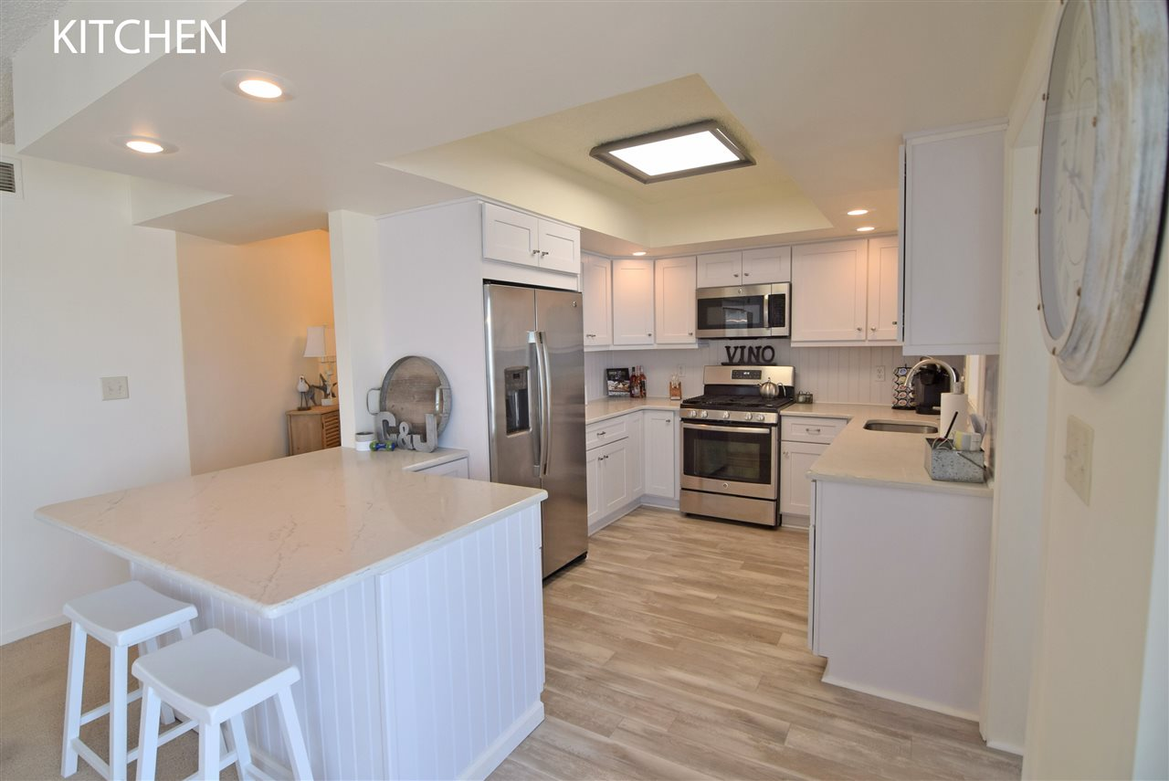 1100 Ocean Drive - Picture 8