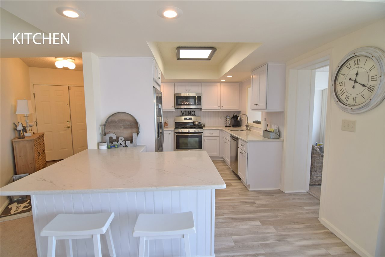 1100 Ocean Drive - Picture 9