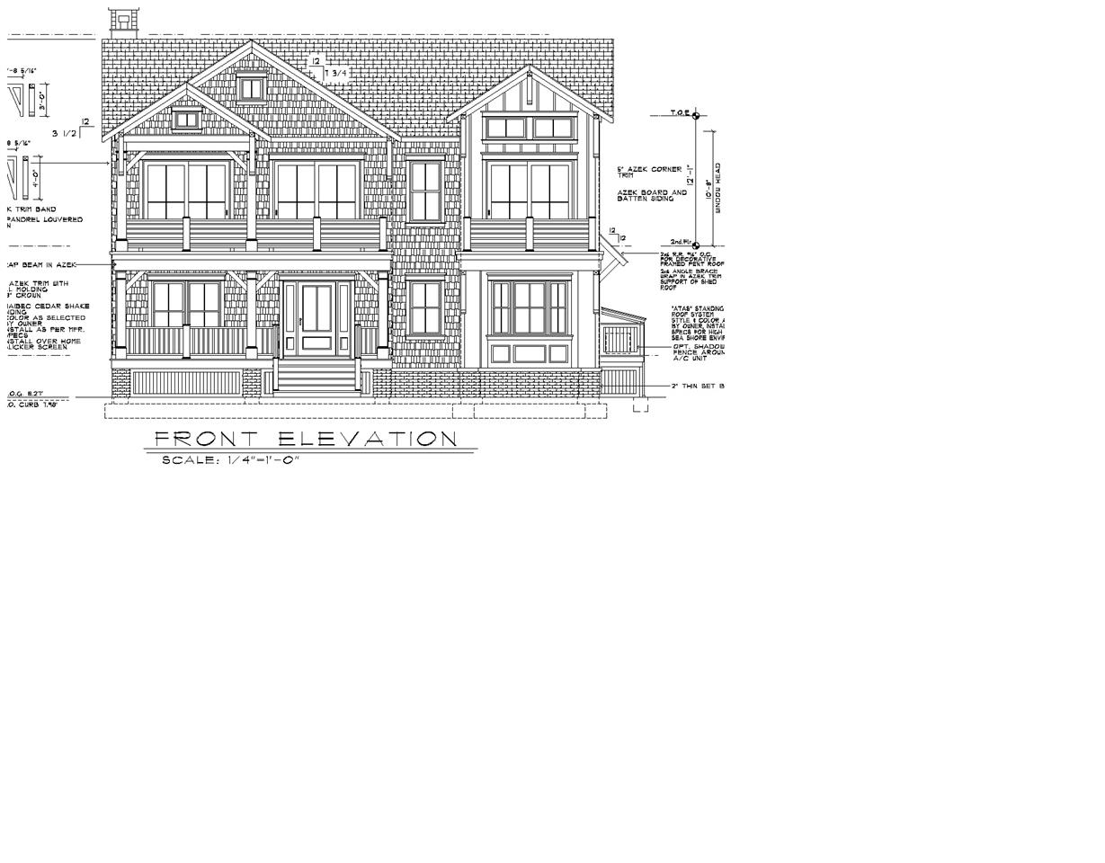 133 98TH STREET - Picture 4