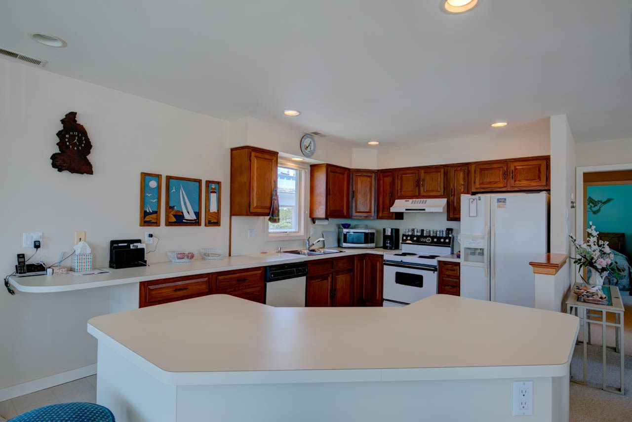 177 70th Street - Picture 2