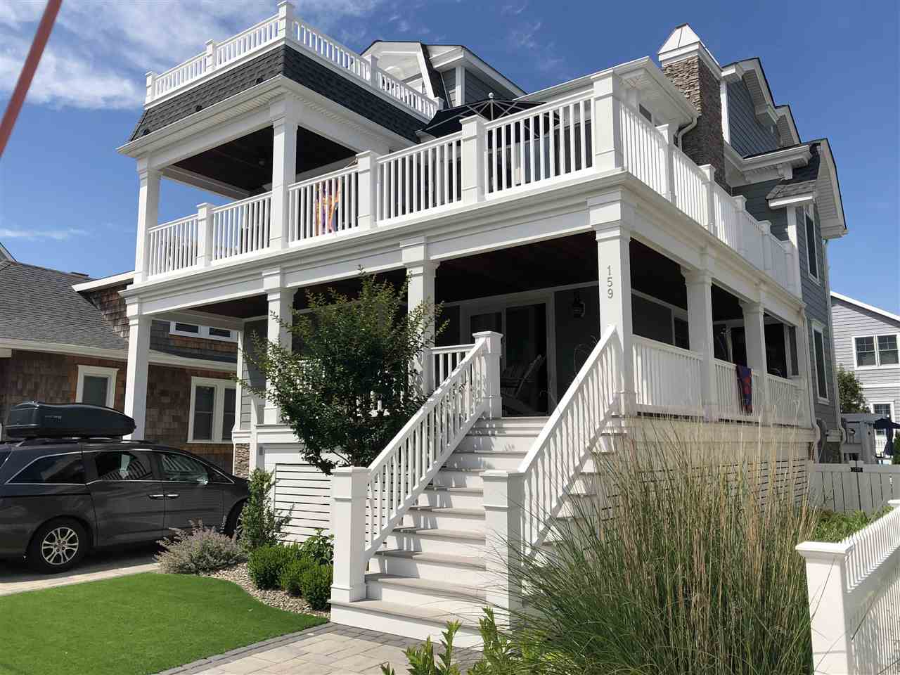 159 26th, Avalon, NJ 08202