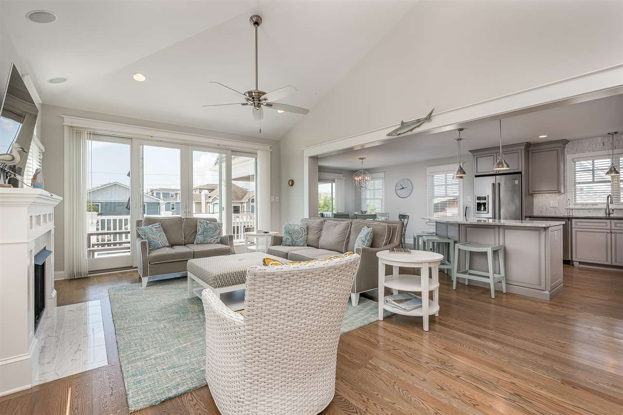159 26th Street - Picture 4