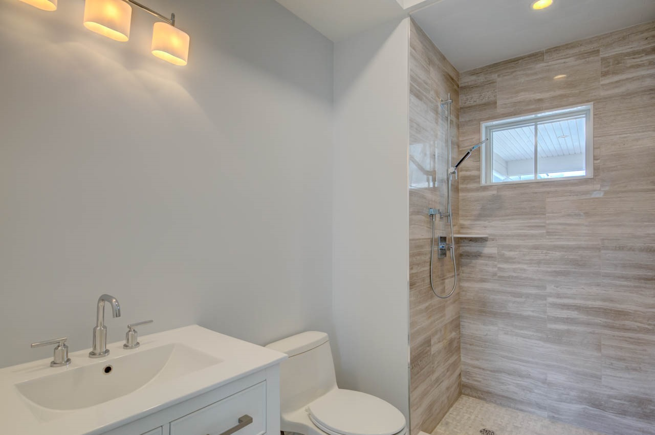 145 109th Street - Picture 11
