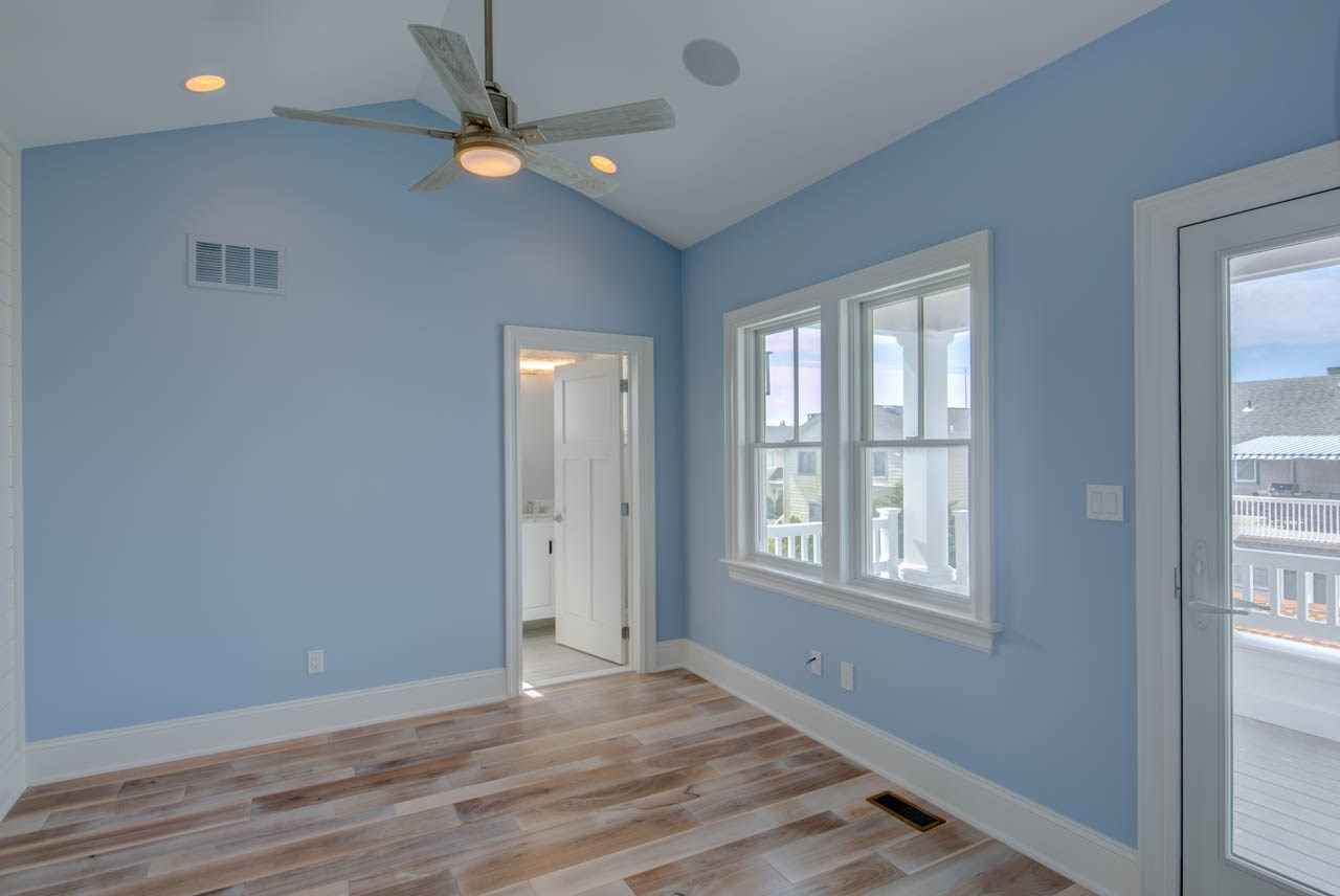145 109th Street - Picture 12
