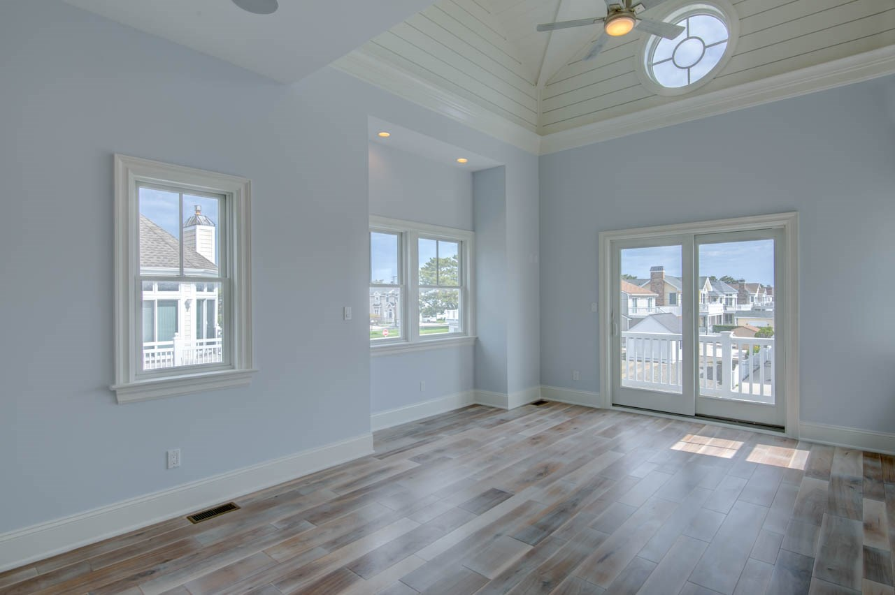 145 109th Street - Picture 13