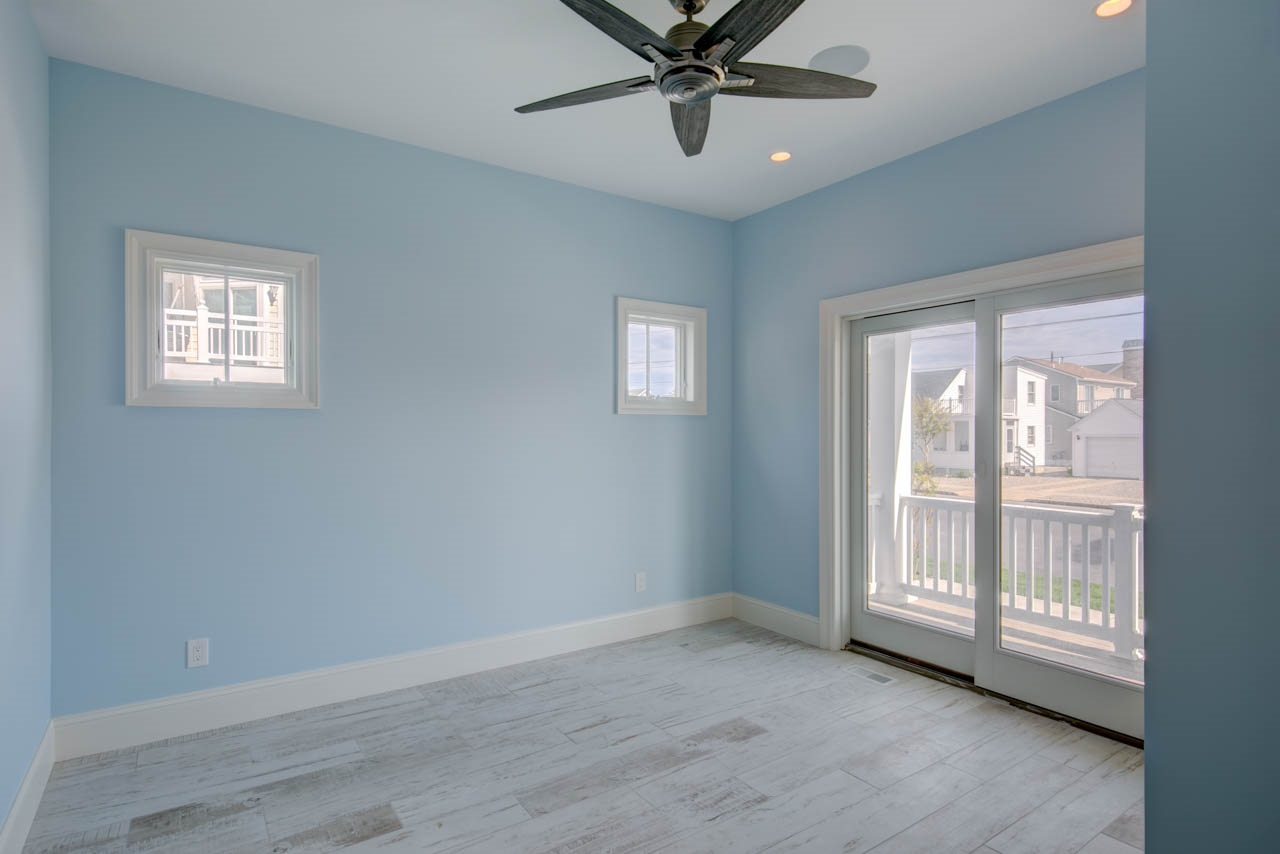 145 109th Street - Picture 6