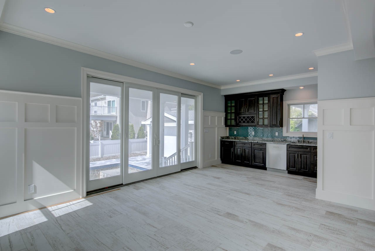 145 109th Street - Picture 7
