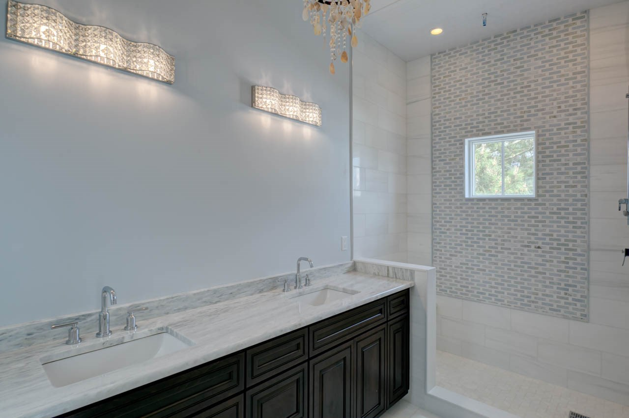 145 109th Street - Picture 9
