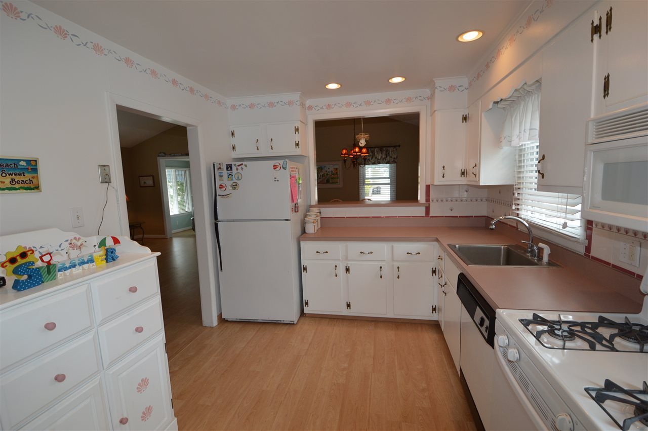 251 46th Street - Picture 11