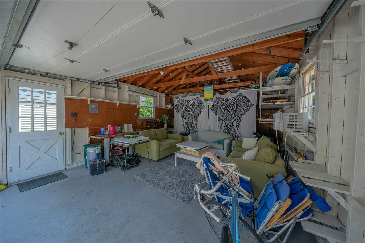 64 W 27th Street - Picture 4