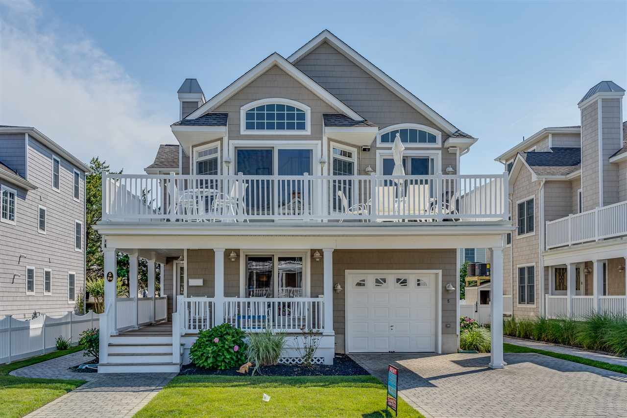 8 14th, Avalon, NJ 08202