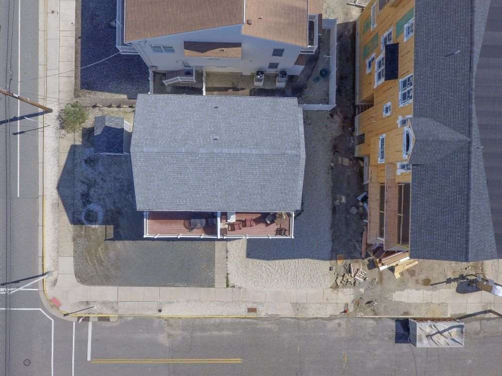 29 63rd Street Street - Picture 15