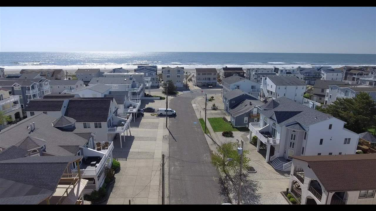 29 63rd Street Street - Picture 16