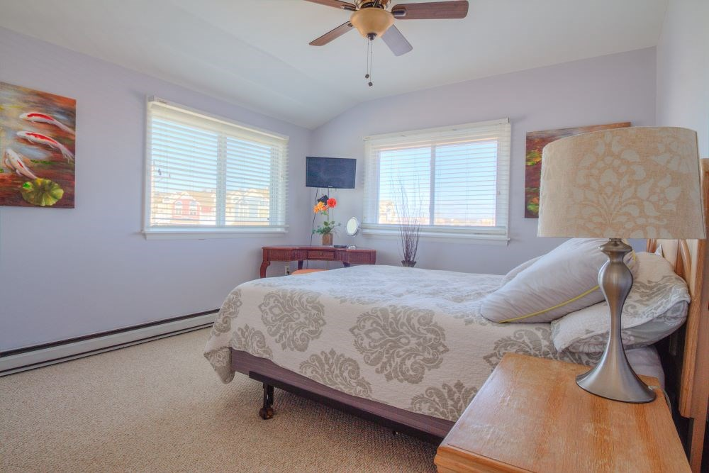 29 63rd Street Street - Picture 18