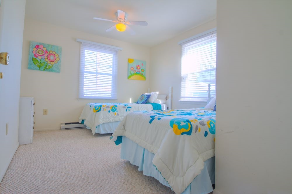 29 63rd Street Street - Picture 6