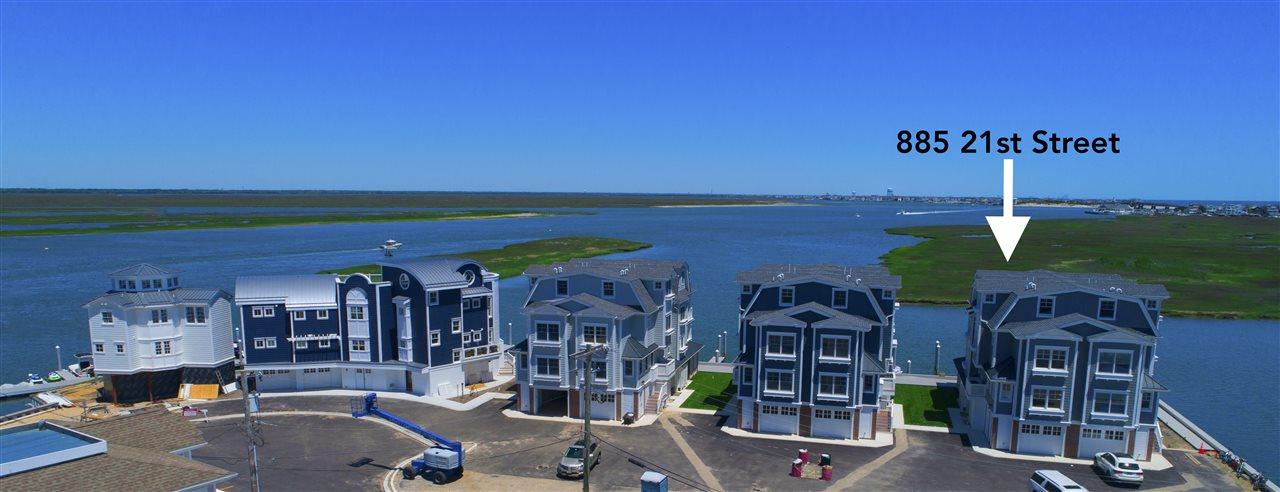 885 21st, Avalon, NJ 08202