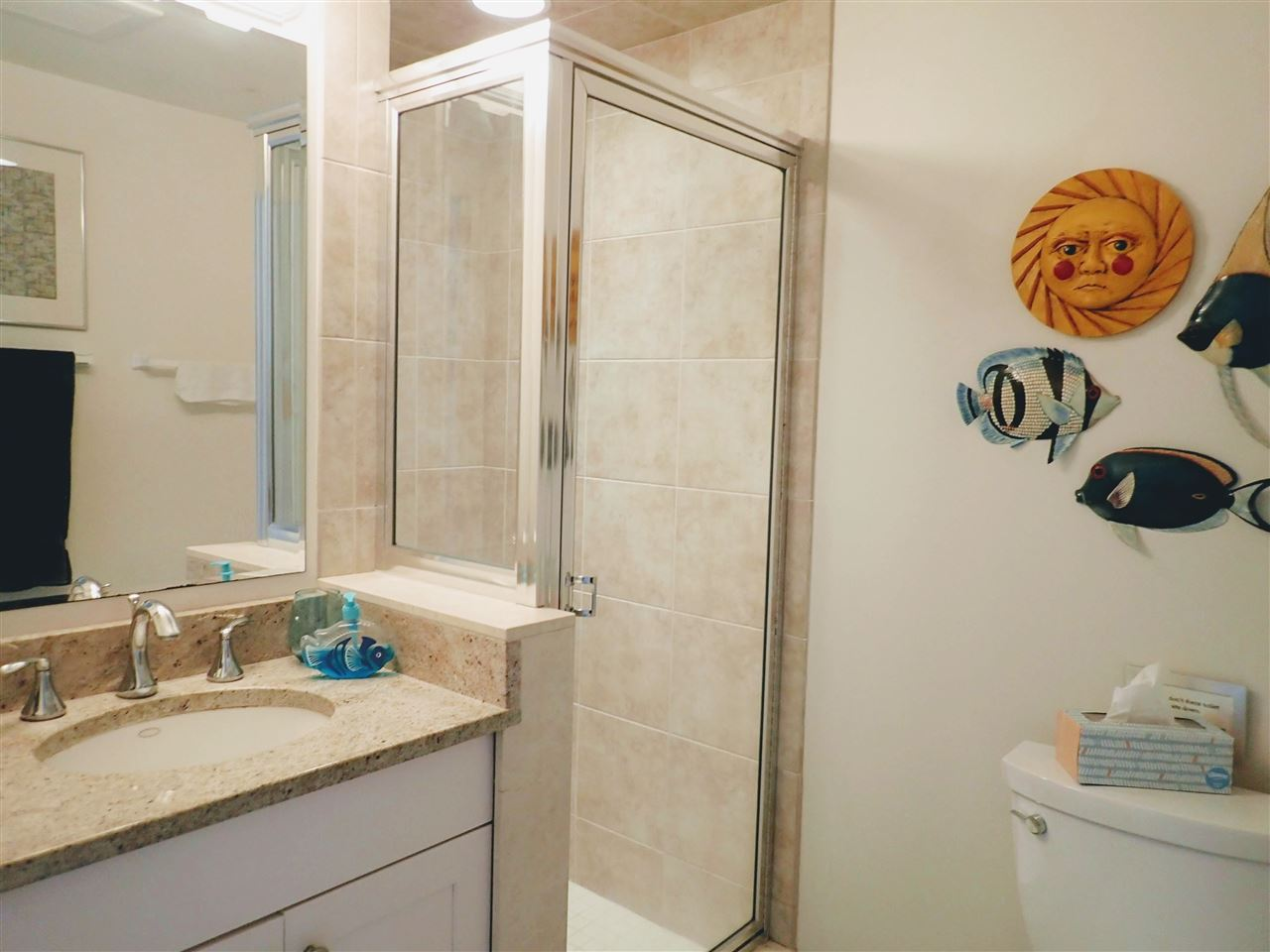 10009 Sunset Drive - Picture 11