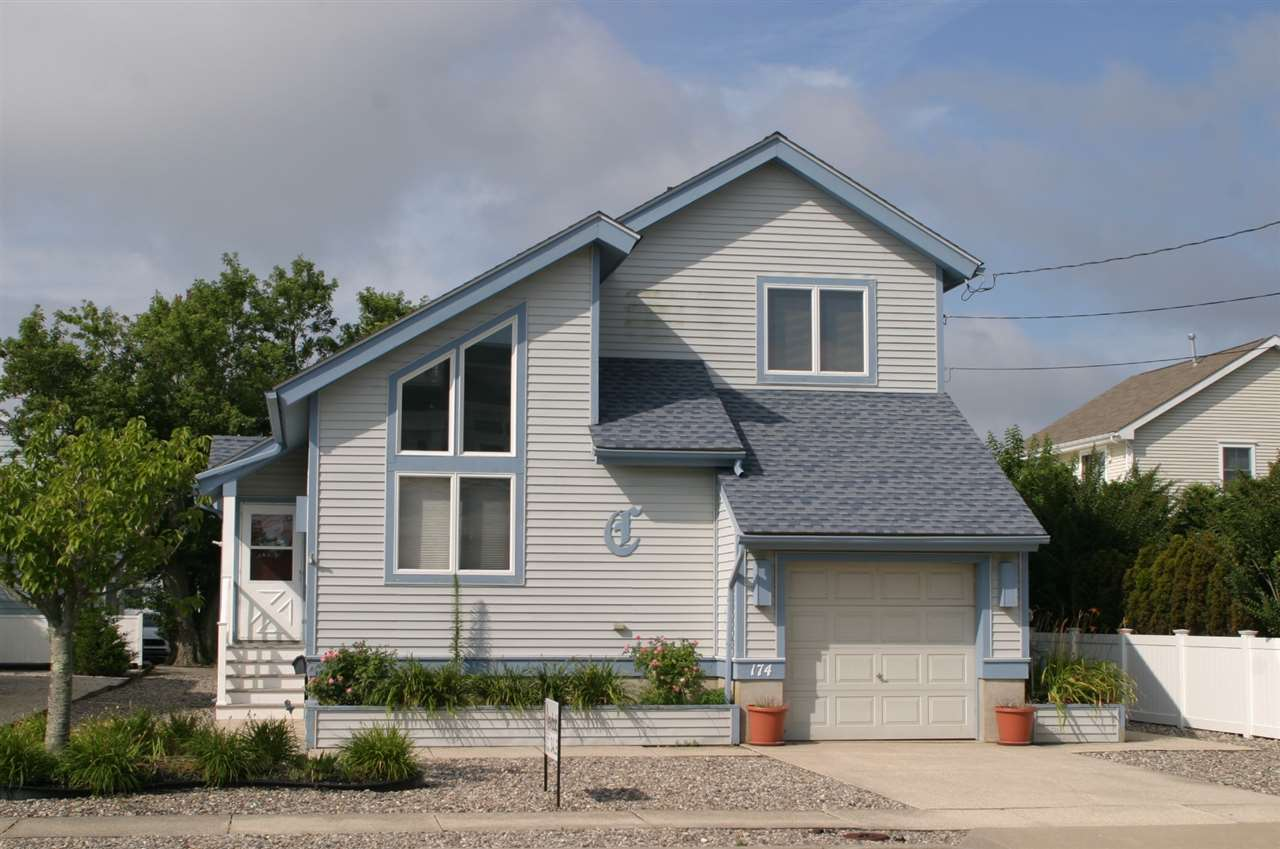 174 17th Street - Picture 1