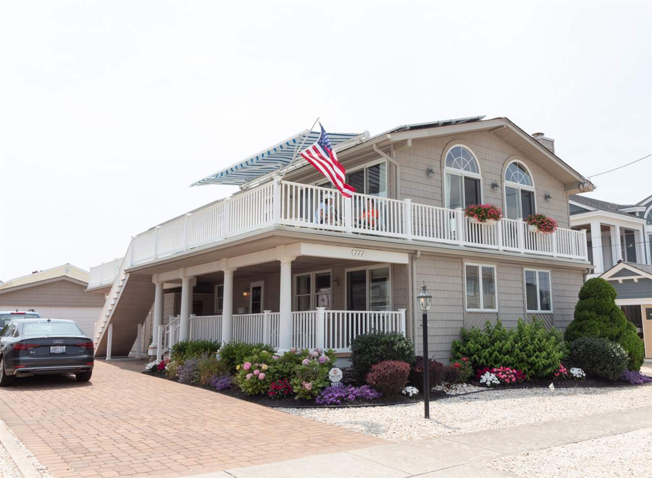 111 119, Stone Harbor, NJ 08247