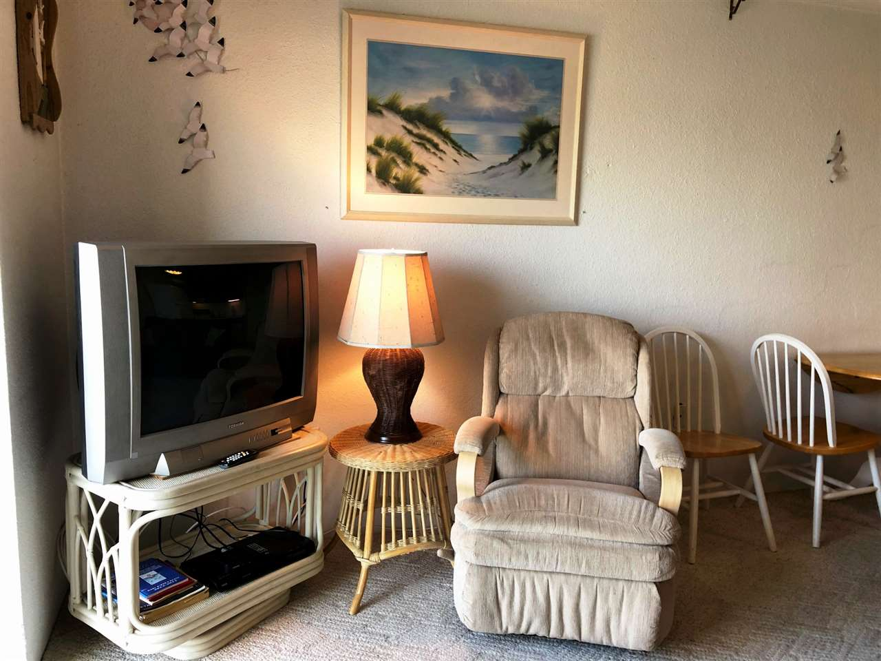 9511 Sunset Drive #203 - Picture 3