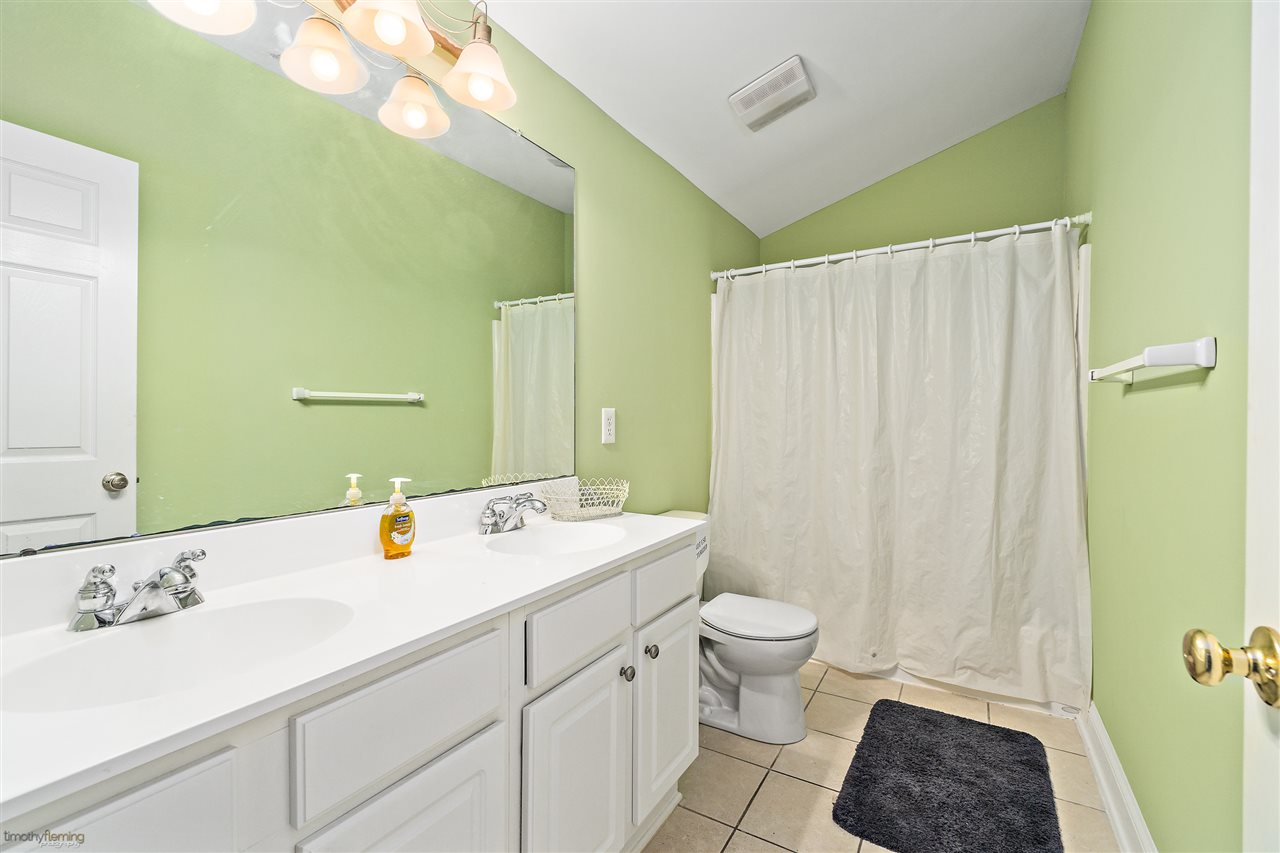 112 35th Street - Picture 16