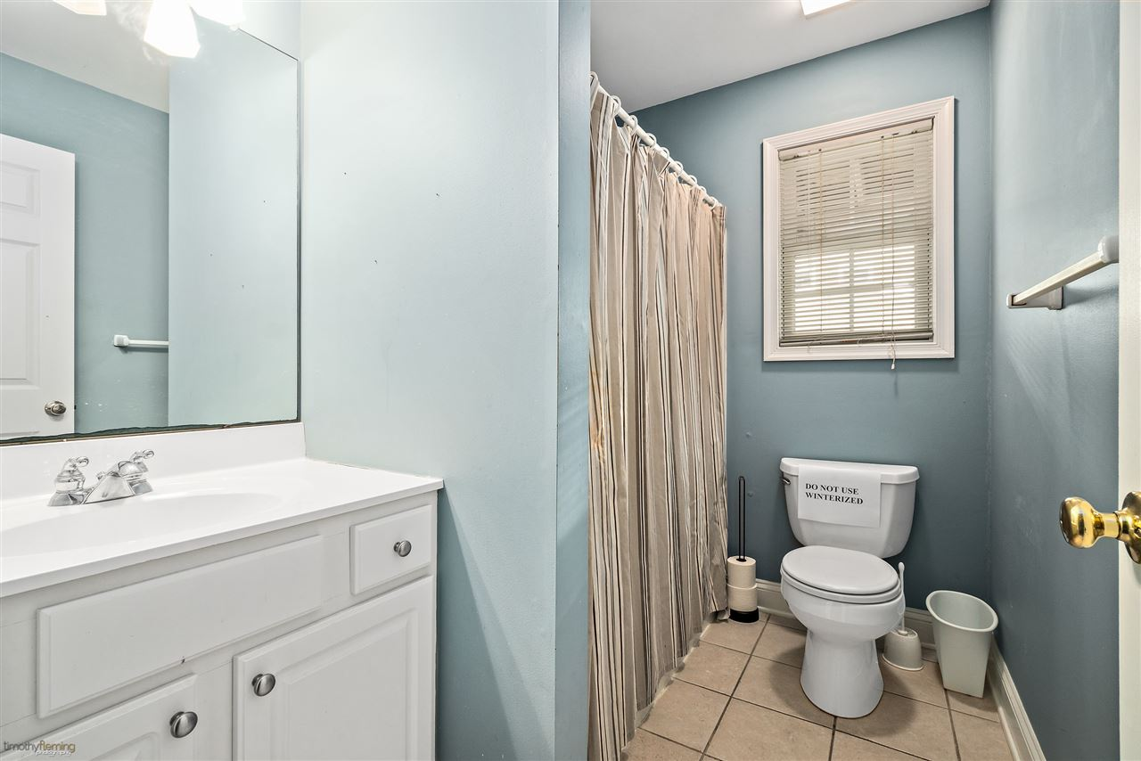 112 35th Street - Picture 17