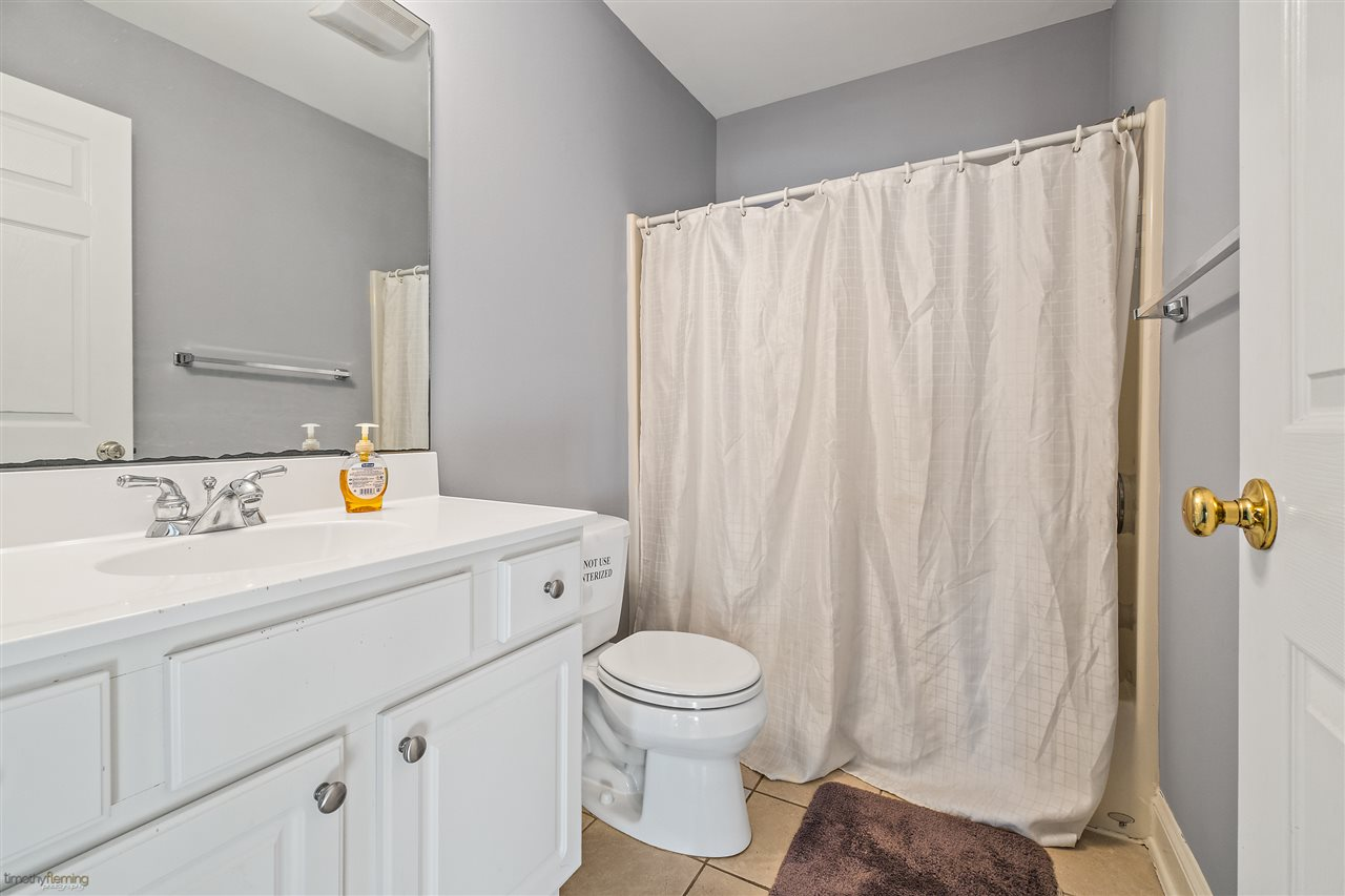 112 35th Street - Picture 18