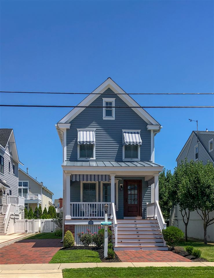 356 89th Street - Picture 1