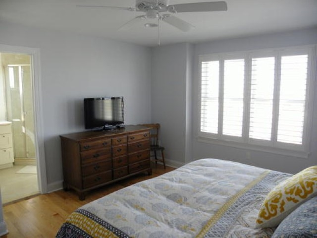 128 West Jersey Avenue - Picture 15