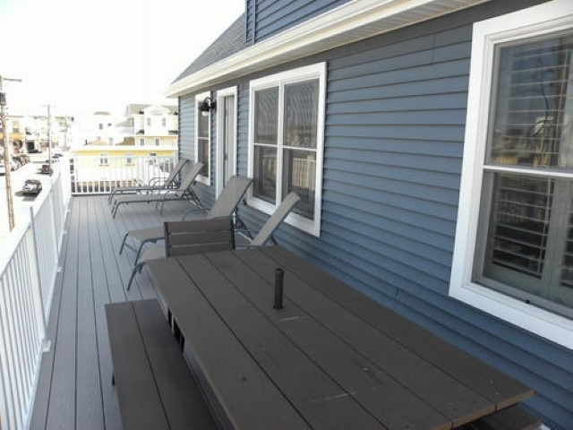 128 West Jersey Avenue - Picture 20