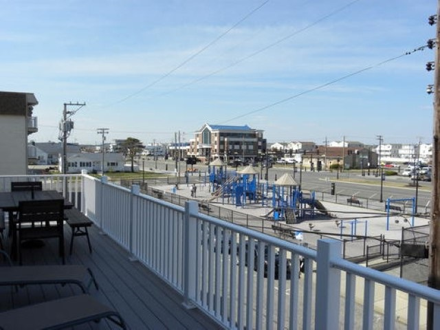 128 West Jersey Avenue - Picture 21