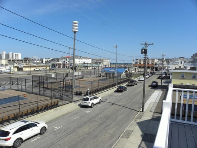128 West Jersey Avenue - Picture 22