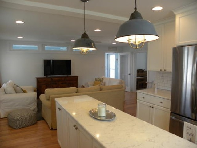 128 West Jersey Avenue - Picture 5