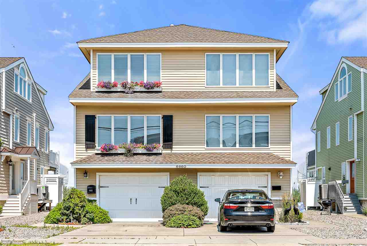 6660 Ocean, Avalon, NJ 08202